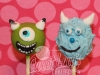 monsterinccakepops_0